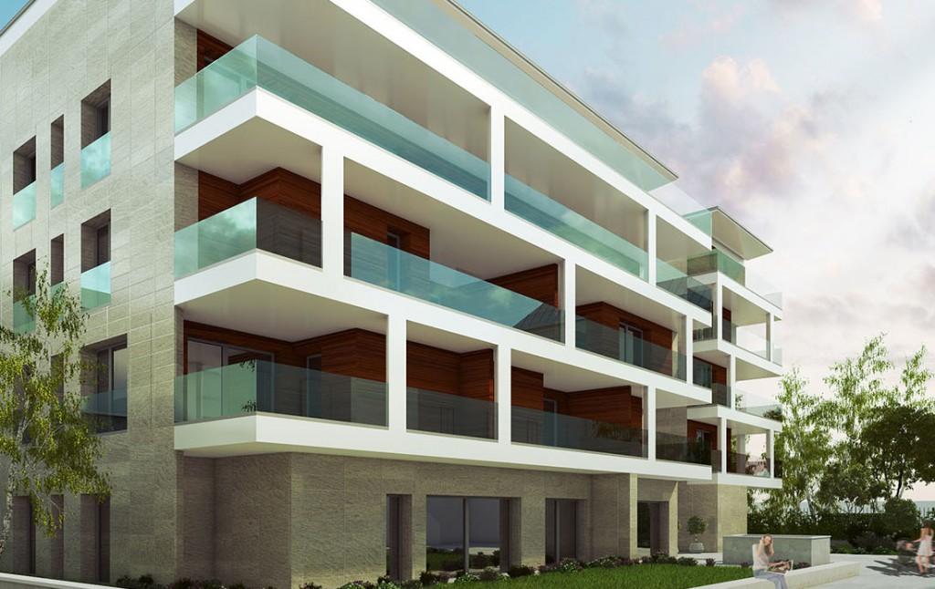 Contract-District-Solari-Milano00